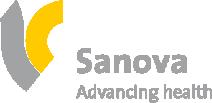 Sanova